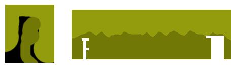 caleb-foundation-logo