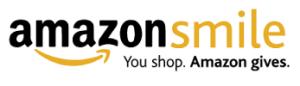 amazon-smile-logo-300x86