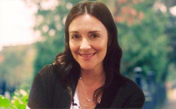 AURA KENNEY