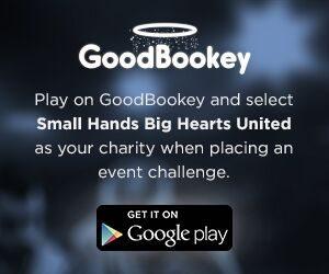 goodbookey-android