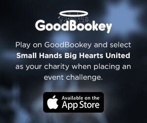 goodbookey-apple