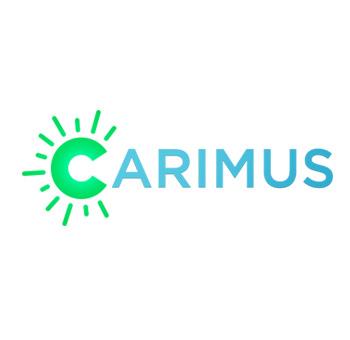 Carimus Consulting