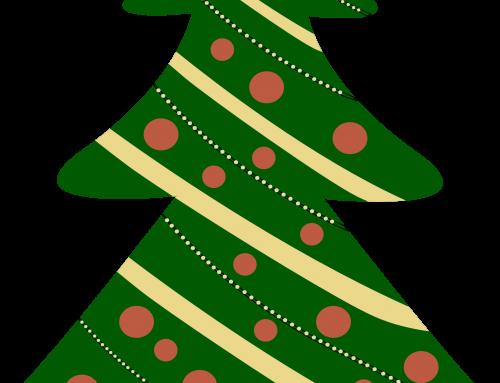 SHBHU Gifting Tree Project – November 18th 6pm-8pm
