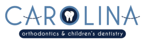 Carolina Orthodontics and Chidlren's Dentistry