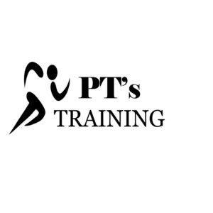 PT's Training